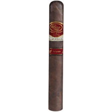 Padron Family Reserve 45 Years Maduro Single